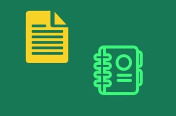 [Vídeo]Como Entregar Isca Digital (Ebook) Para Lista de Email [Tutorial Completo]