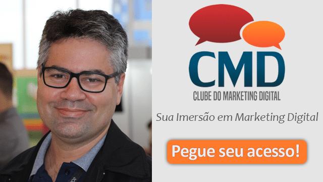 clube do marketing digital