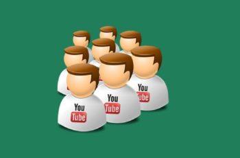 Como Aumentar o Número de Inscritos No Youtube Conheça 7 Passos Simples