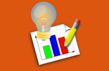Como Escrever Artigos Altamente Persuasivos