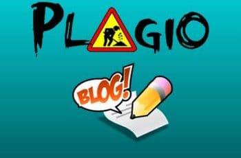 [Vídeo]Plágio Online-Como Evitar a Cópia de Seus Artigos