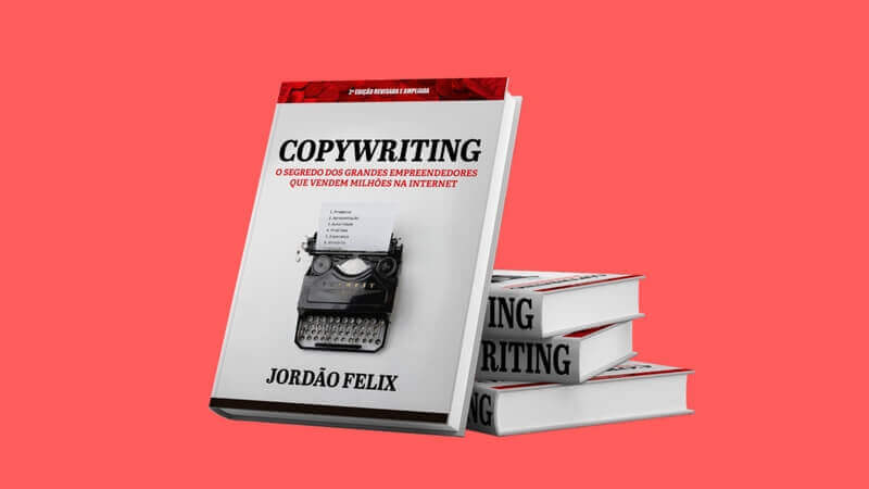 ebook copywriting