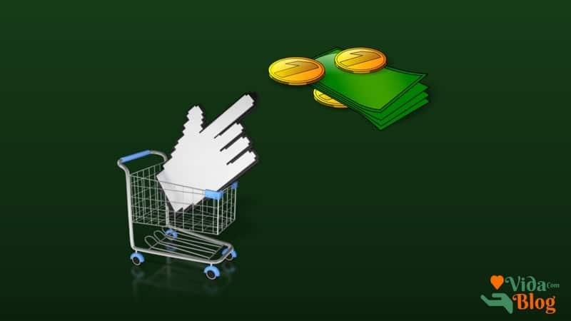É Possível ter um Negócio Lucrativo na Internet Informações Detalhadas e Completas que Você Precisa Saber2