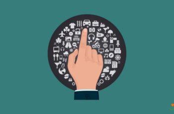 Como Escolher Um Produto e Divulgar Como Afiliado 5 Dicas Que Todo Iniciante Precisa Saber