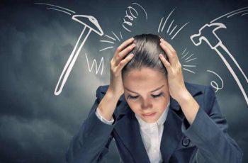 9 Erros Que Podem Estar Afastando os Visitantes do seu Blog