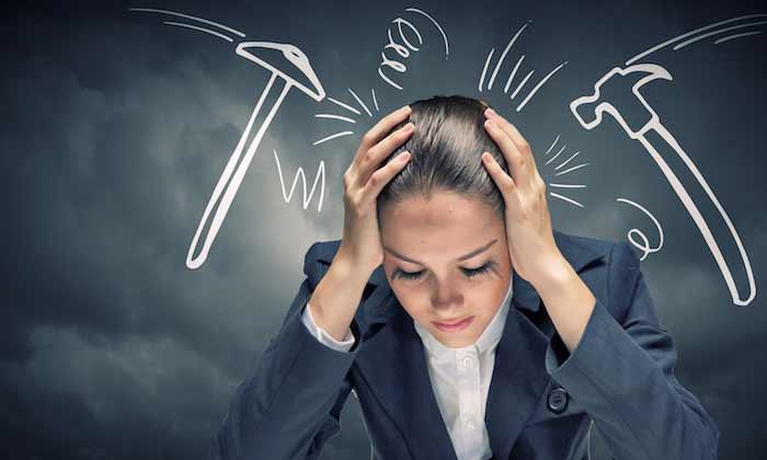 erros comuns de blogueiros