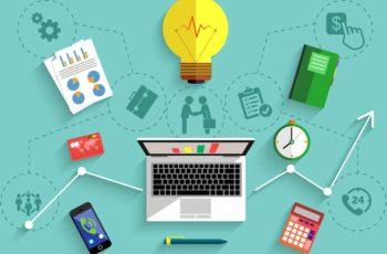 Como Criar um Blog Profissional 5 Passos Essenciais[GUIA COMPLETO E DEFINITIVO]