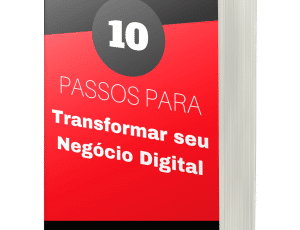 ebook vida com blog